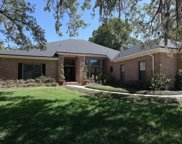 12633 MISSION HILLS CIR South, Jacksonville image