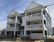 507-509 S Bayview Avenue, Strathmere image