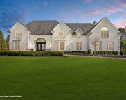 5 Country Meadow Drive, Colts Neck image