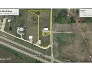 Lot 1 50 Hwy Industrial Pk, Centerview image