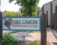 185 Union Ave 14, Campbell image