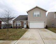 12377 Berry Patch  Lane, Fishers image