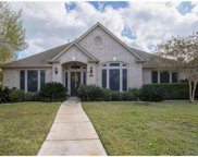 211 Autumn Oak, New Braunfels image