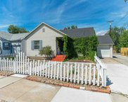 1441 Forest Street, Reno image