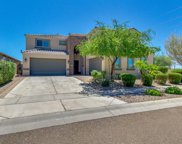 28207 N 44th Way, Cave Creek image