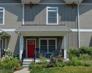 3324 Davenport Street, Omaha image