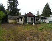 11447 12th Ave SW, Seattle image