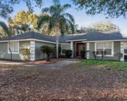 10705 Lake Hill Drive, Clermont image