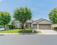 89 Pippin Dr, Brentwood image