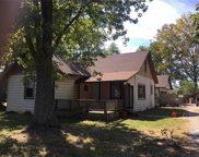 10492 County Road 0, Clayton image