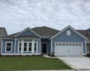 2534 Goldfinch Dr., Myrtle Beach image