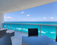 2711 S Ocean Dr Unit #1904, Hollywood image