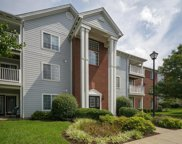 2312 Remington Way Unit 1307, Lexington image