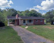 1746 Old Murphy Rd, Franklin image