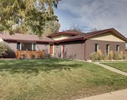 6543 Mar Vista Place, Denver image