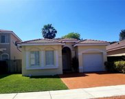 4380 Nw 113th Ct, Doral image