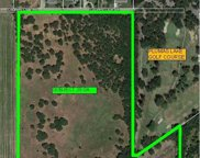 1374 Country Club Road, Olivehurst image