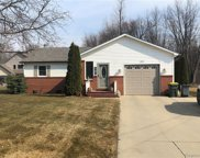 28745 Anchor Dr, Chesterfield image