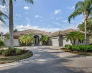 3052 Mona Lisa Blvd, Naples image