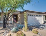 12959 N Yellow Orchid, Oro Valley image