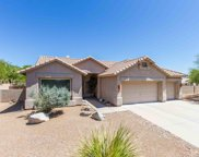 13980 N Bentwater, Oro Valley image
