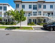 10245 Nw 63rd Ter Unit #201, Doral image