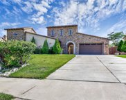 12557 Naples Way, Rancho Cucamonga image