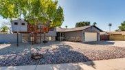 6341 N 82nd Way, Scottsdale image