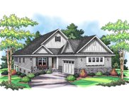 10759 Lyndale Bluffs Trail, Bloomington image