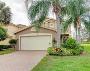 11068 Yellow Poplar Dr, Fort Myers image