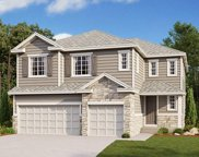 5146 Ditmars Lane, Castle Rock image