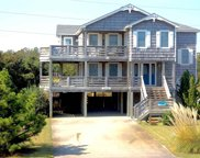 3534 Memorial Avenue, Nags Head image