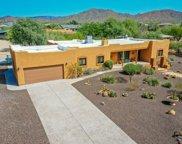 37881 N 10th Street, Phoenix image