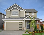 4027 147th Place SE Unit 10, Bothell image