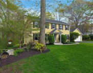 309 Wickham RD, North Kingstown image