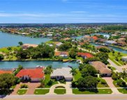 741 Kendall Dr, Marco Island image