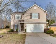 204 Manhassett Court, Greenville image