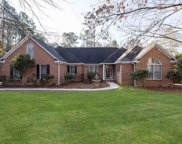 209 Pineview Church Road, Blythewood image