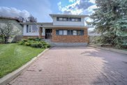 525 53 Avenue W, Willow Creek No. 26, M.D. Of image