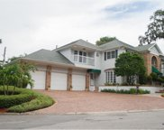 306 Spottis Woode Court, Clearwater image
