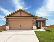 13225 William Mckinley Way, Manor image