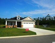 751 Elmwood Circle, Murrells Inlet image