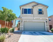 1060 WATER COVE Street, Henderson image