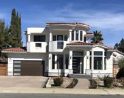 10810 Wunderlich Dr, Cupertino image