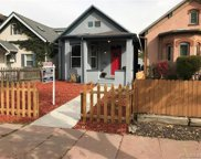 1256 North Lipan Street, Denver image