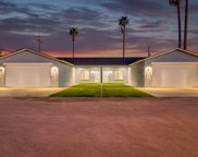 1561 E Mahoney Avenue, Mesa image
