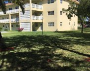 606 SW Natura Boulevard Unit #314, Deerfield Beach image