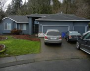 16728 SE POWELL VIEW  CT, Portland image