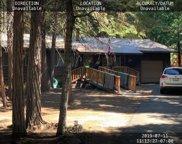 8305 Starlite Pines Rd, Shingletown image