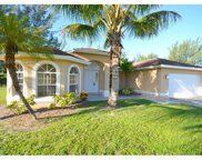 338 SW 21st TER, Cape Coral image